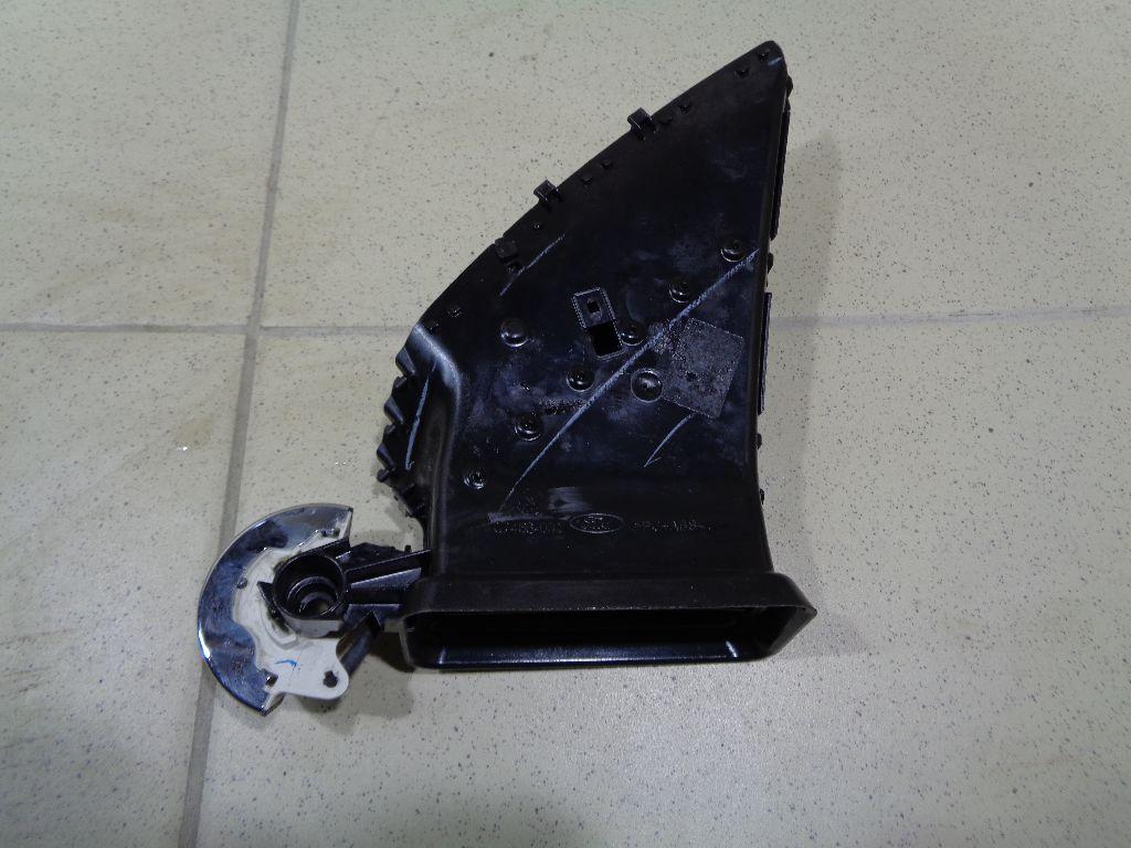 Дефлектор воздушный 1799988