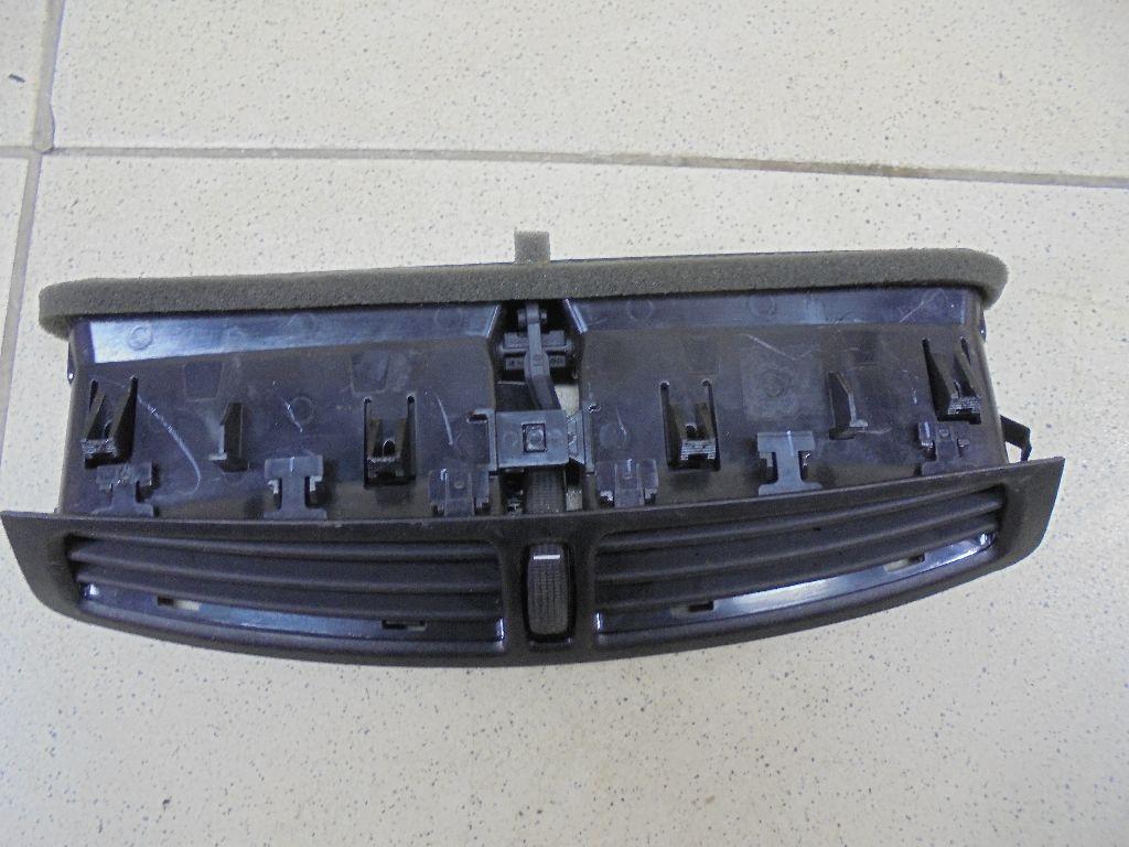 Дефлектор воздушный AM51R01815AC3YYW