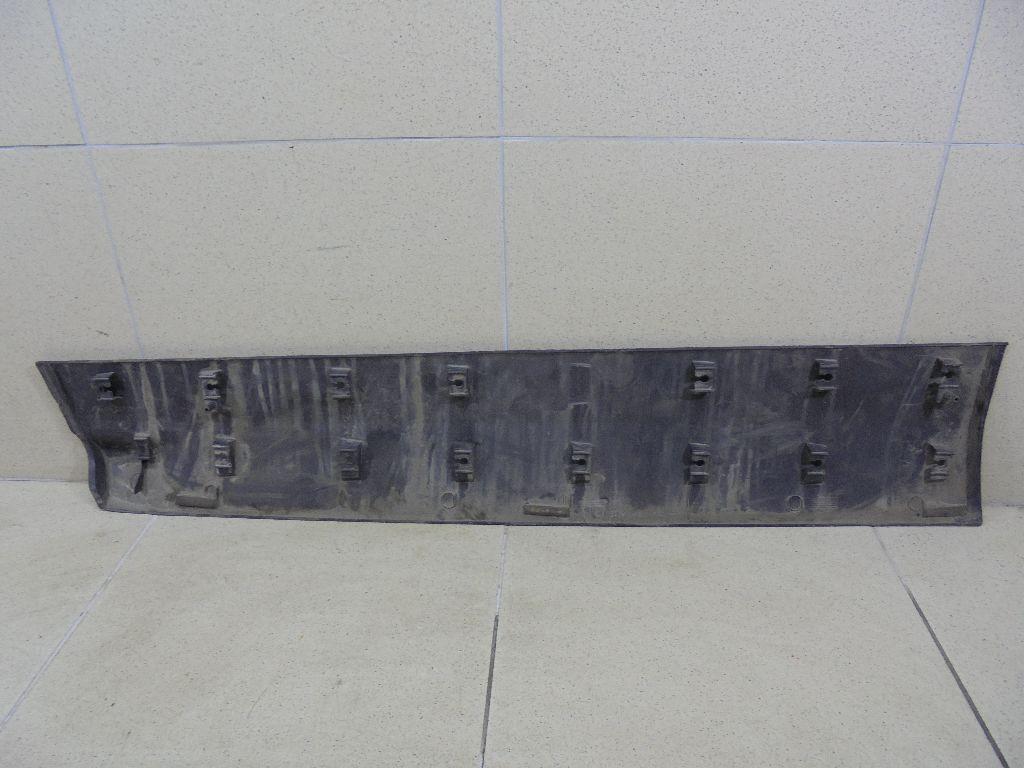 Накладка двери передней правой CJ5Z7820878AA