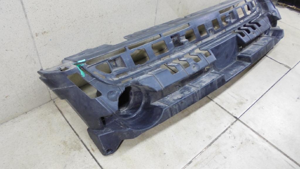 Кронштейн решетки радиатора CV448A164AD