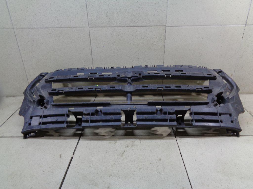 Кронштейн решетки радиатора 2070999
