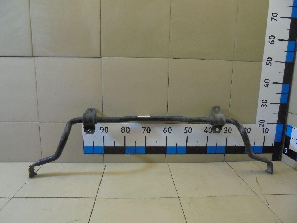 Стабилизатор передний AV615482EB