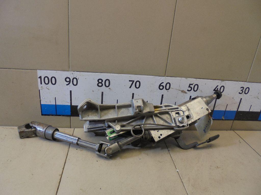 Колонка рулевая CV613C529AC