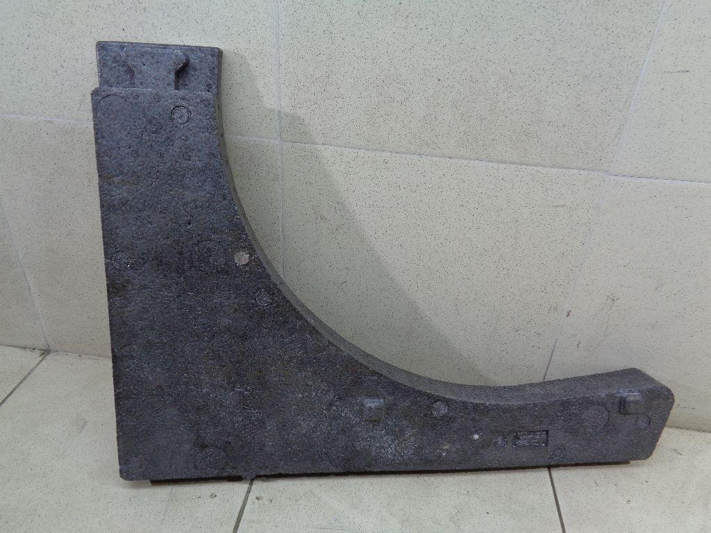 Ящик для инструментов CV44S11168AB