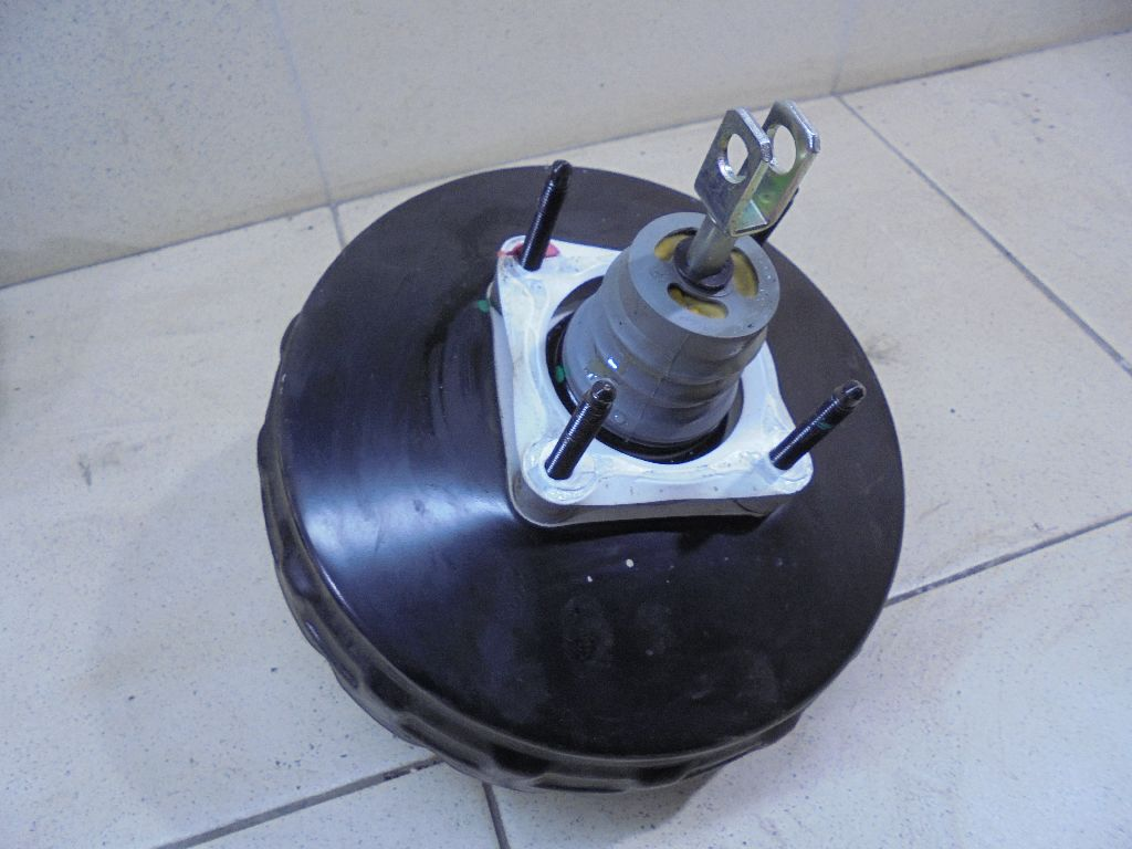 Усилитель тормозов вакуумный 1788588