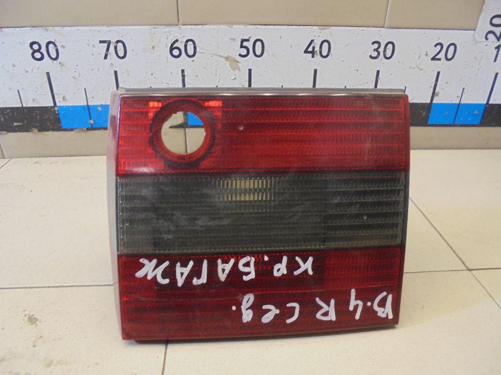 Фонарь задний внутренний правый 3A5945108B
