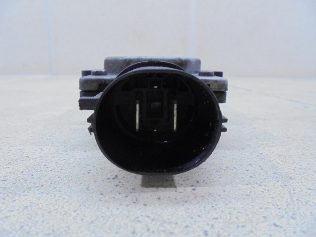 Блок управления вентилятором 1137328567