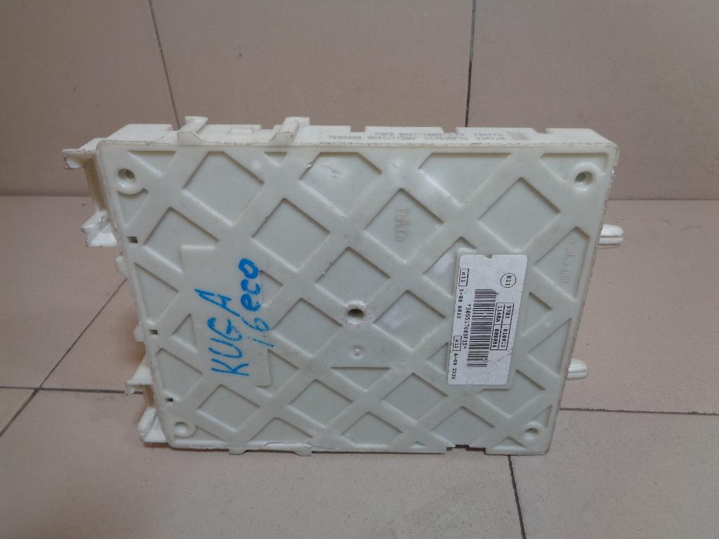 Блок предохранителей 1802554