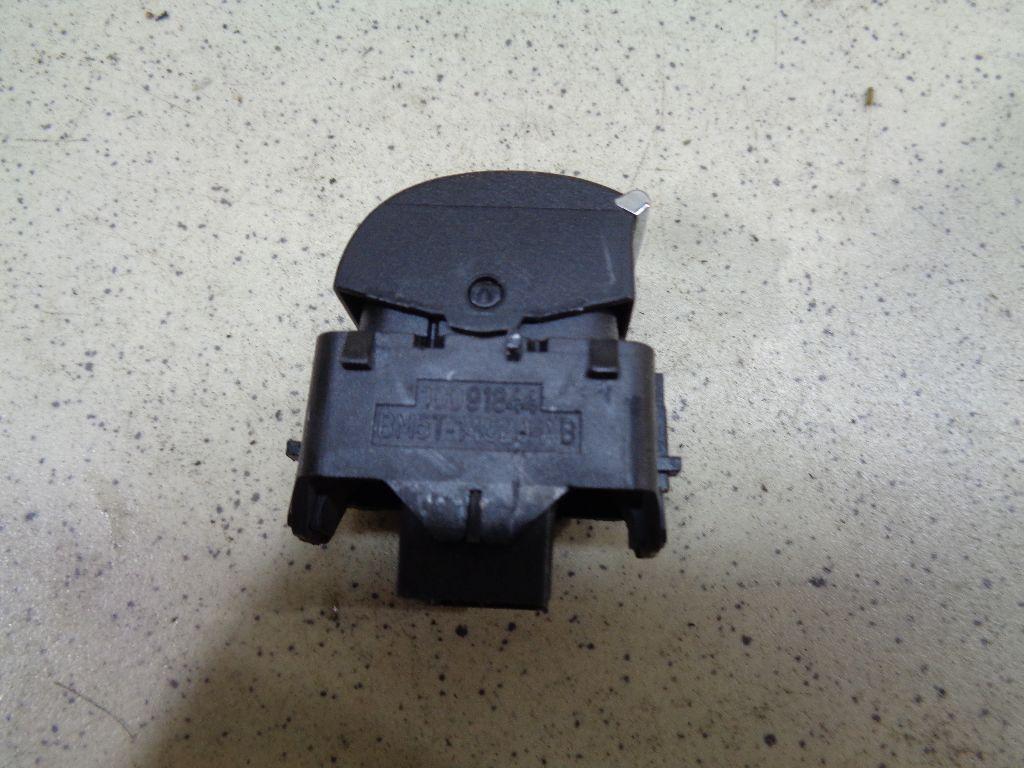 Кнопка стеклоподъемника BM5T14529AB