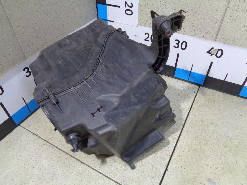 Корпус воздушного фильтра 7M519600BF