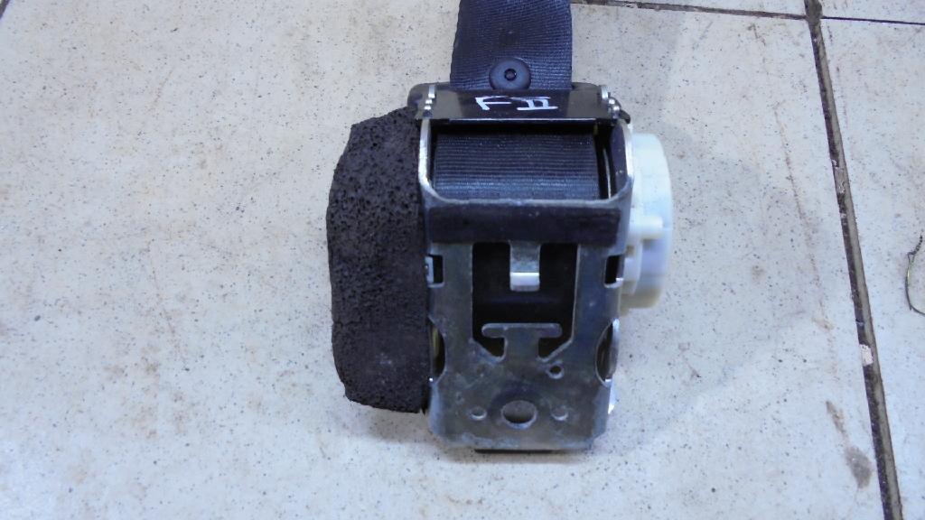 Ремень безопасности 4M51A611B68CC