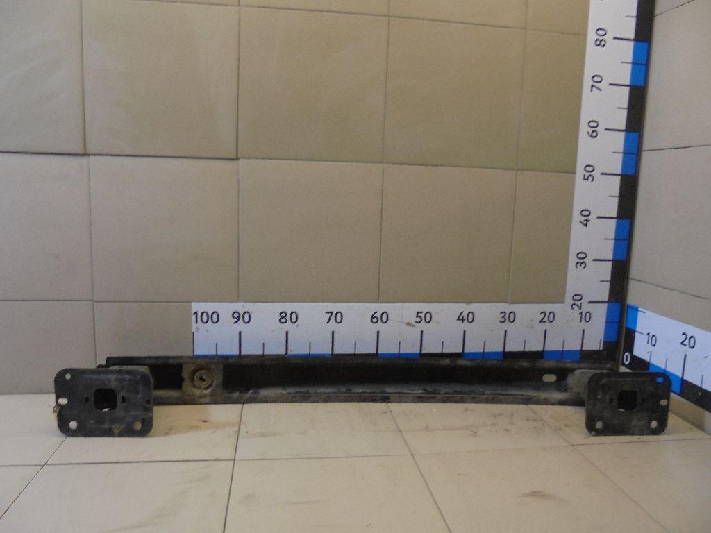 Усилитель заднего бампера 3M51R403226AJ