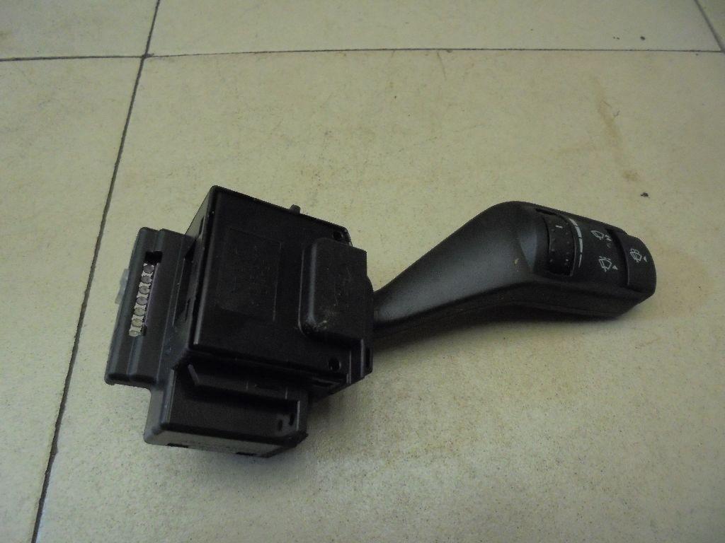 Переключатель стеклоочистителей 4M5T17A553BD