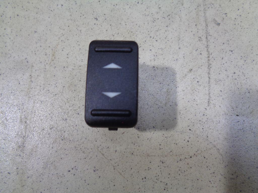Кнопка стеклоподъемника 7M5T14529AA