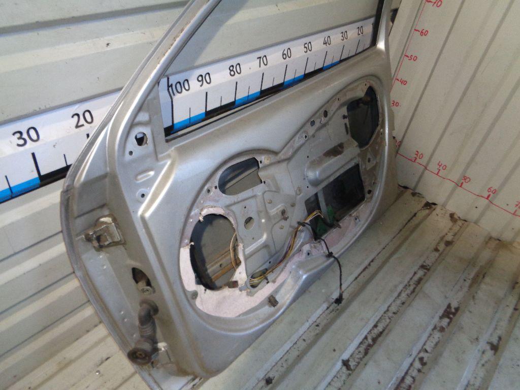 Дверь передняя правая 1692565