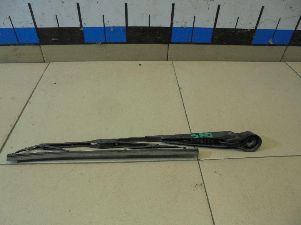 Поводок стеклоочистителя заднего 2S6117406AB