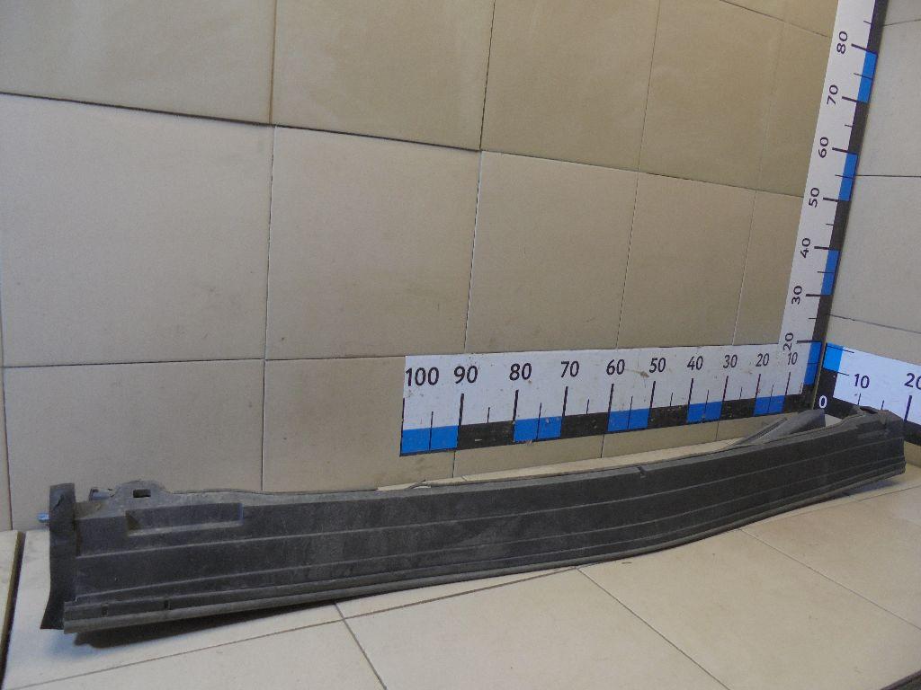 Решетка стеклооч. (планка под лобовое стекло) 2N11N02228AC