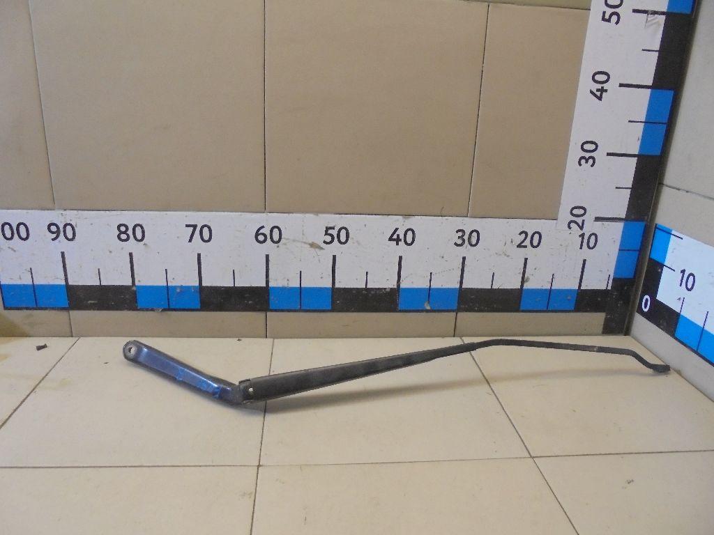 Поводок стеклоочистителя передний правый 2N1117526BB