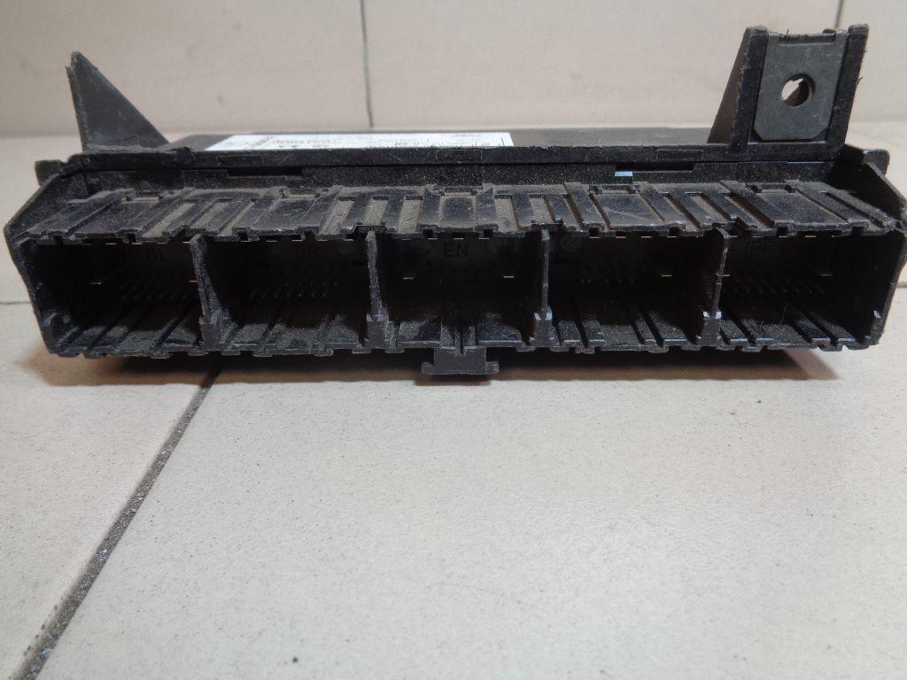 Блок управления центральным замком 6S6T15K600BL