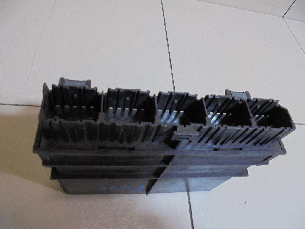 Блок управления центральным замком 6S6T15K600BJ