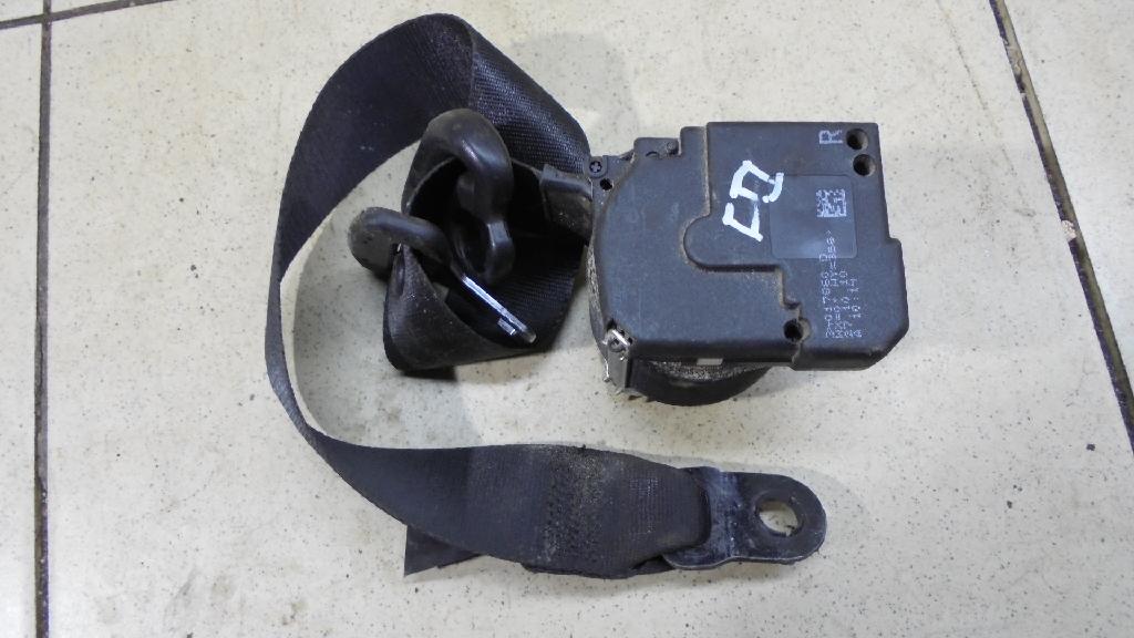 Ремень безопасности 5M51A61294DB