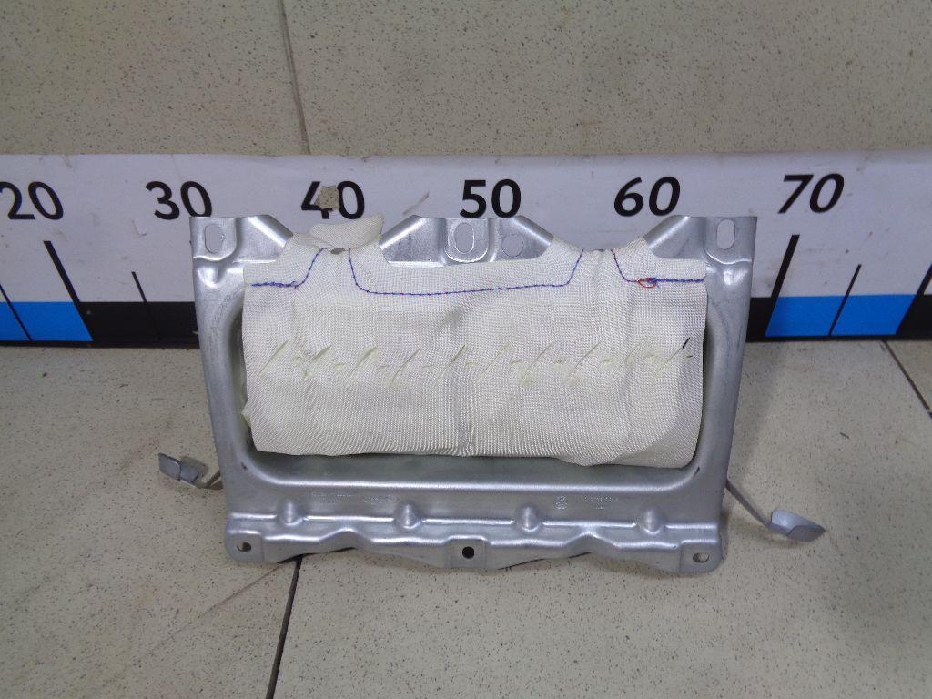 Подушка безопасности пассажирская (в торпедо) 6M51A042B84AE