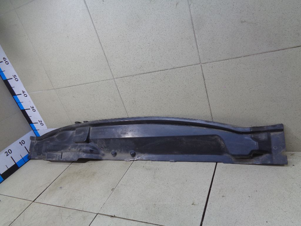 Водосток 4M51A01628AC