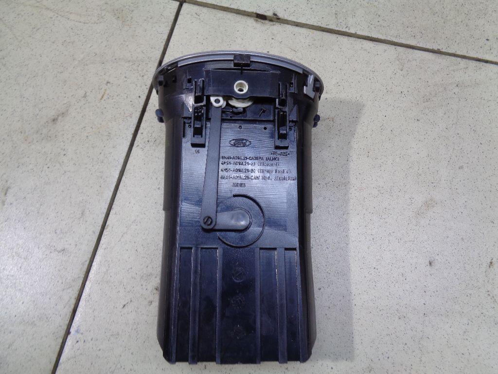 Дефлектор воздушный 4M51A014L21AD