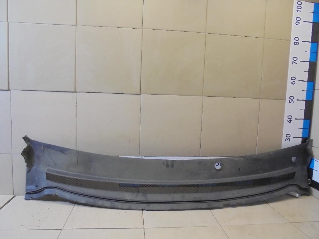 Решетка стеклооч. (планка под лобовое стекло) 4M51A02216AG