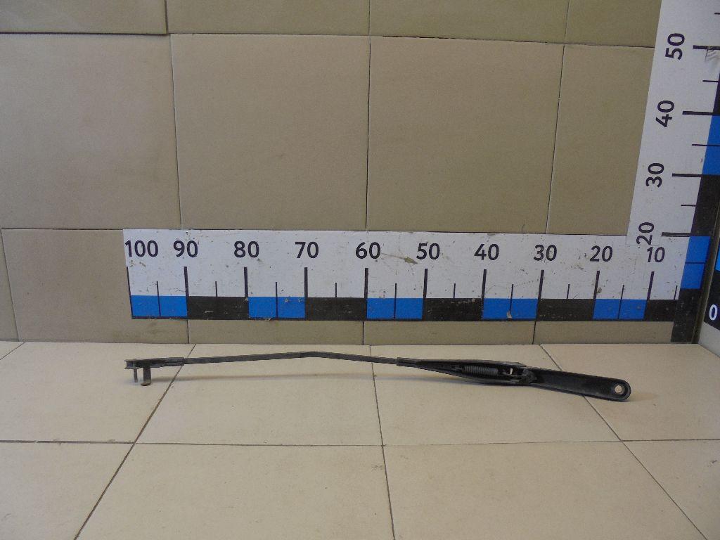Поводок стеклоочистителя передний правый 4M5117526CB