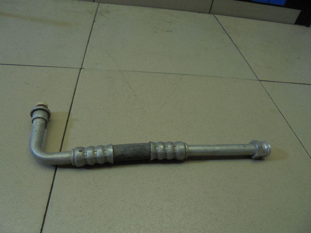 Трубка кондиционера 1491681