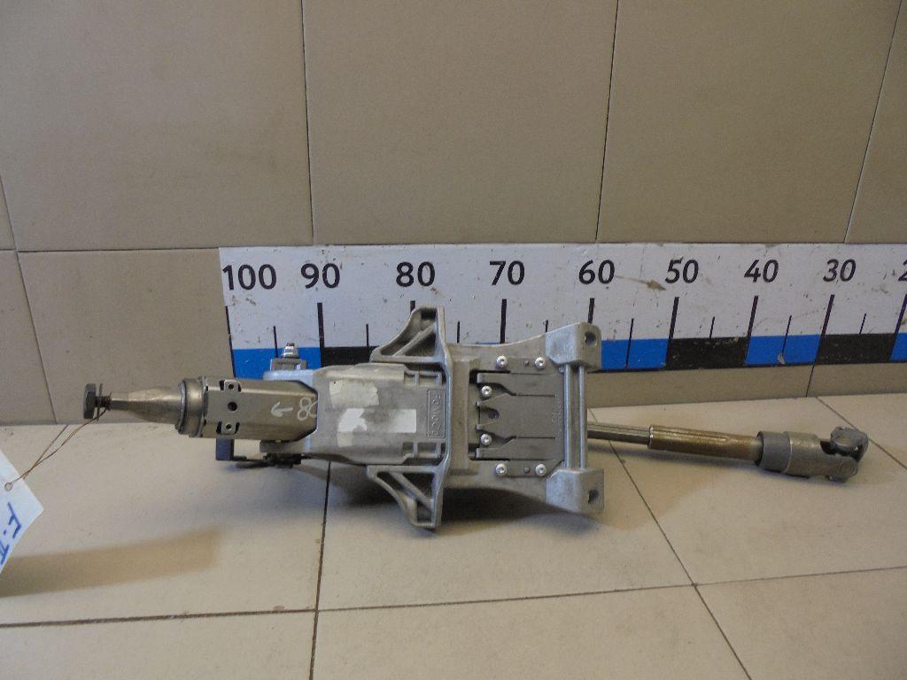 Колонка рулевая 4M513C529FC