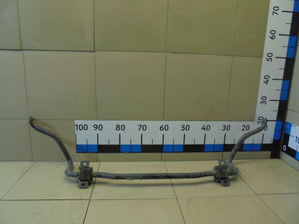 Стабилизатор передний 1441099