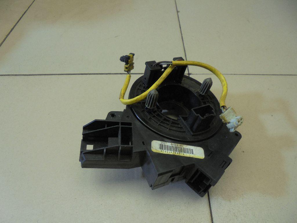 Механизм подрулевой для SRS (ленточный) 3M5T14A664AG