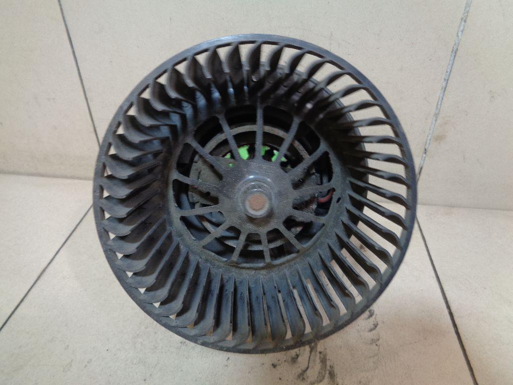 Моторчик отопителя 3M5H18456EC