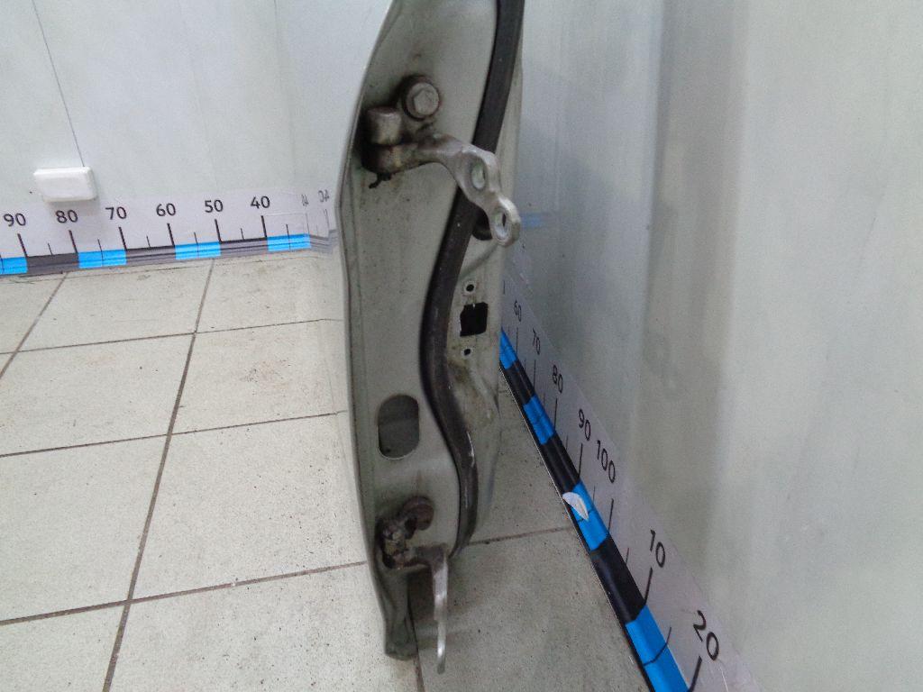 Дверь передняя правая 1530169