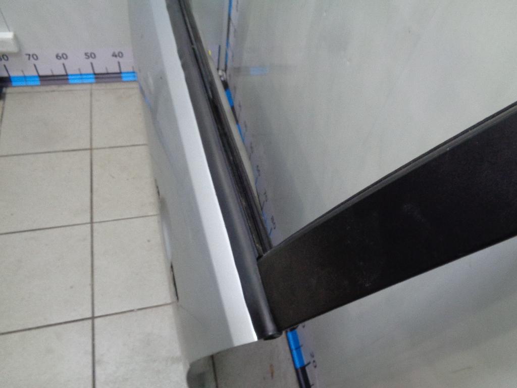 Дверь передняя левая 1530170 фото 9