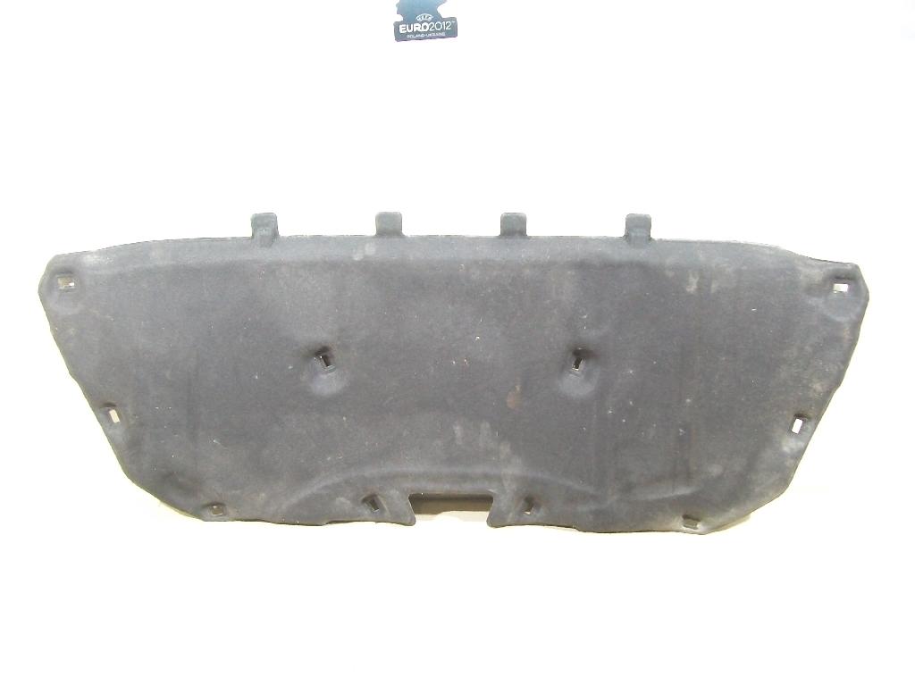 Шумоизоляция капота BM51A16746AC