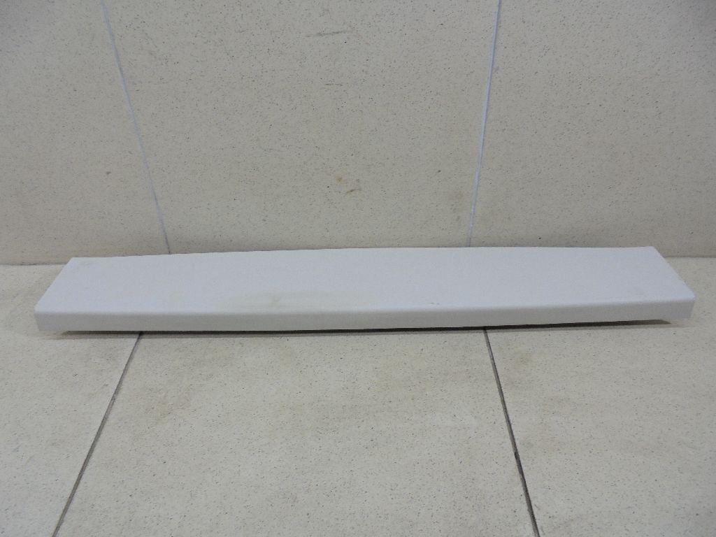 Обшивка двери багажника BM51A46404AD3AM1