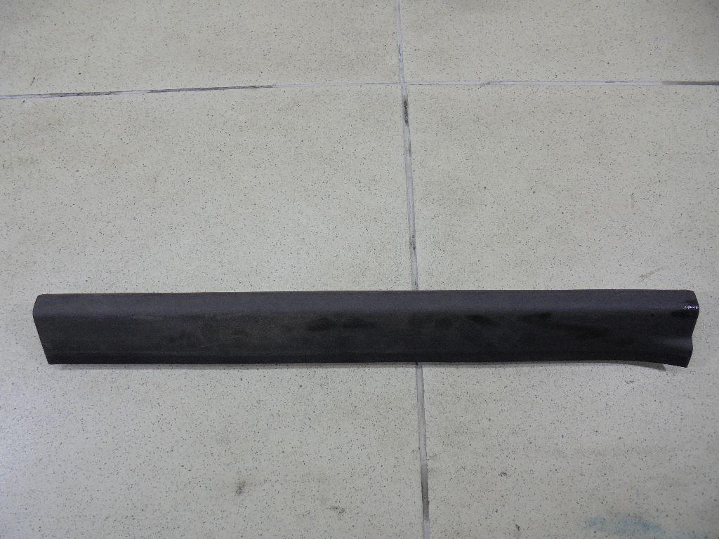 Накладка порога (внутренняя) BM51A13201AC35B8
