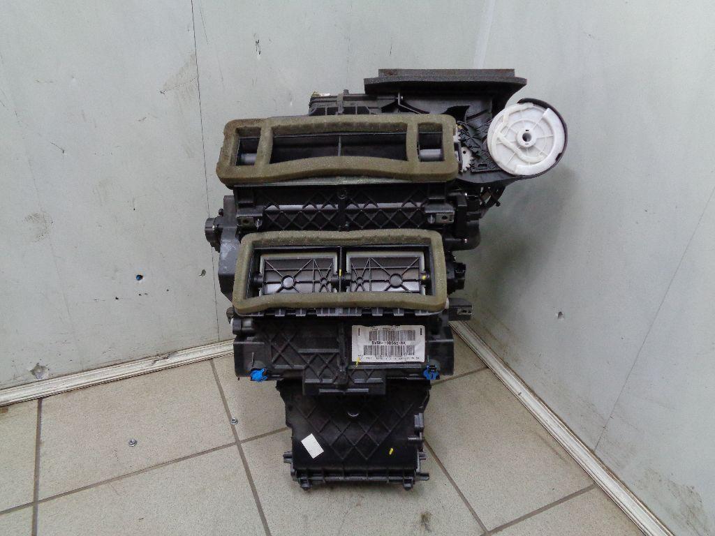 Корпус отопителя BV6N19B555NK