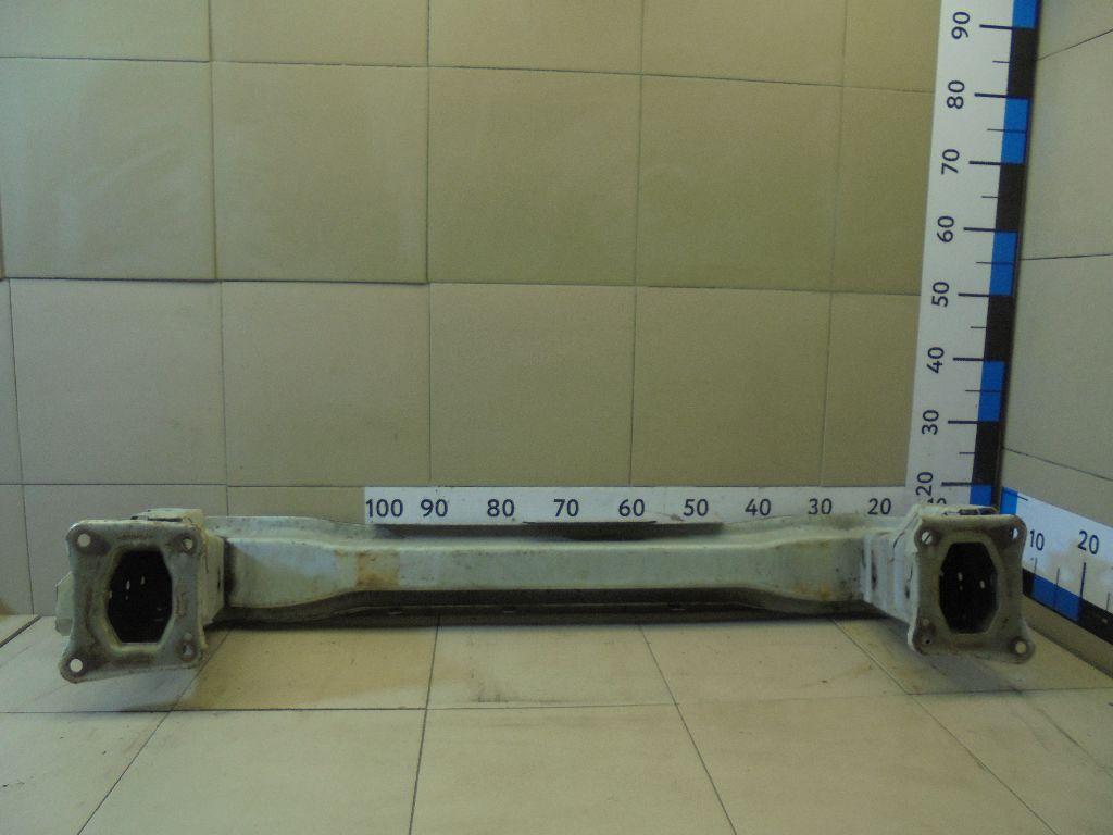 Усилитель переднего бампера AM51R10922AE