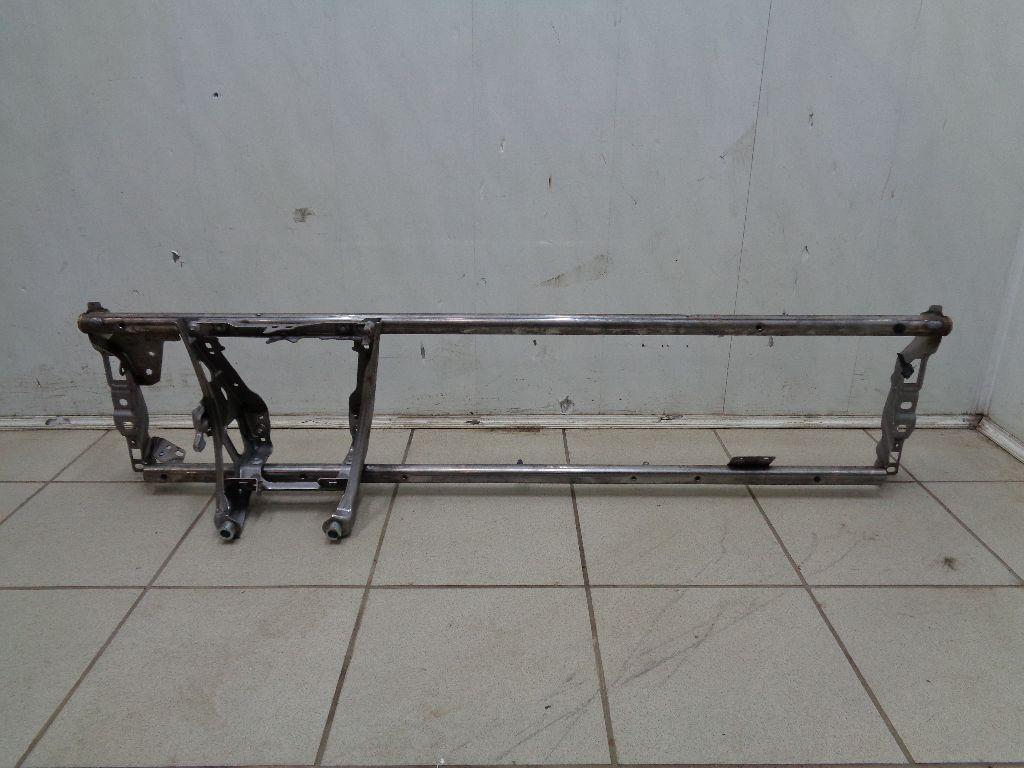 Усилитель торпедо BV6NA04545AB