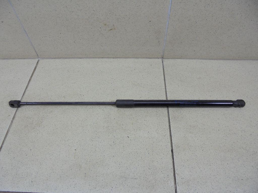 Амортизатор двери багажника BM51A406A10AE