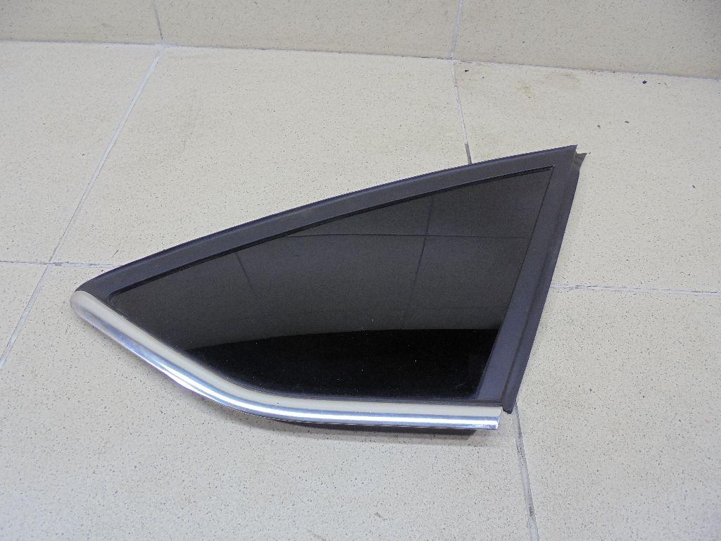 Стекло кузовное глухое правое BM51A297B00DD