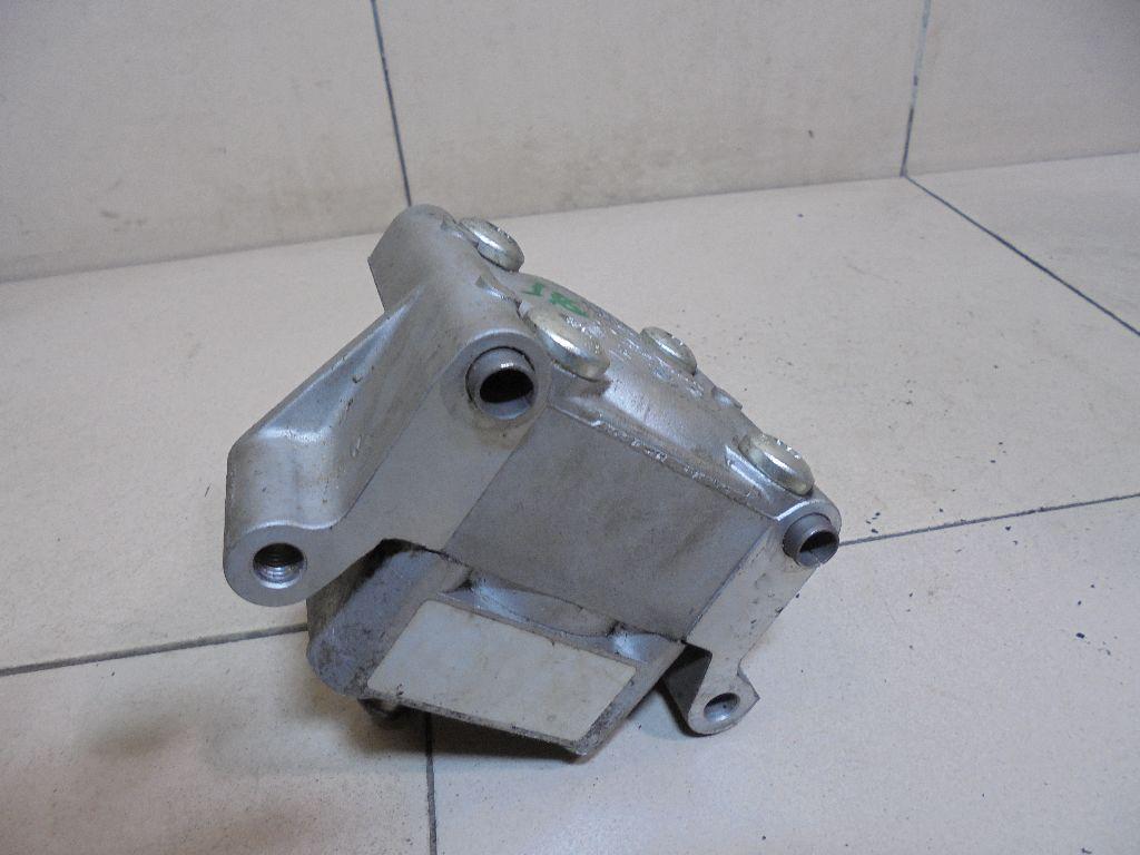 Насос гидроусилителя BV613A696AB