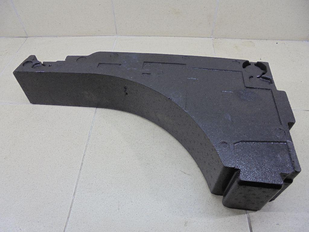 Ящик для инструментов 1705191