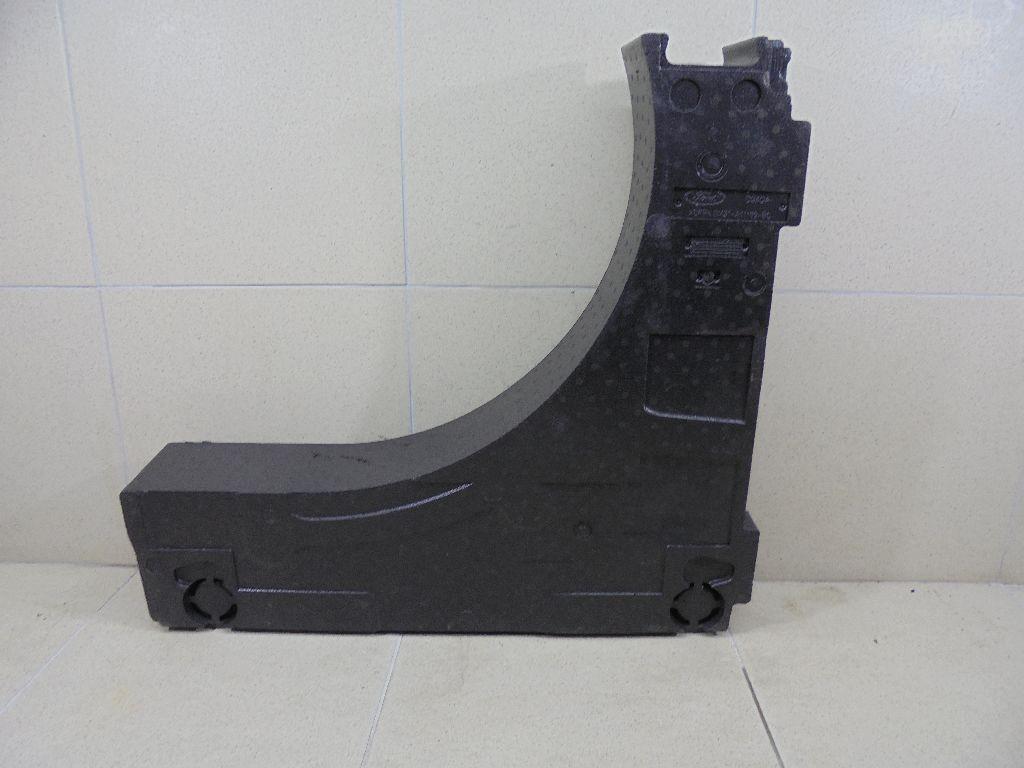 Ящик для инструментов BM51A11169BC