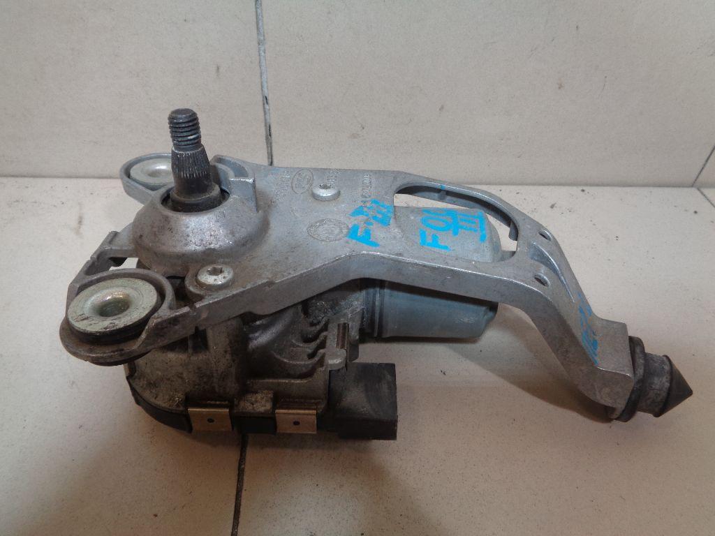 Моторчик стеклоочистителя передний 1850569