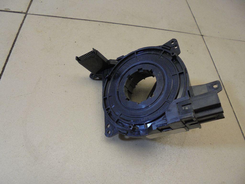 Механизм подрулевой для SRS (ленточный) ZWAC30088C